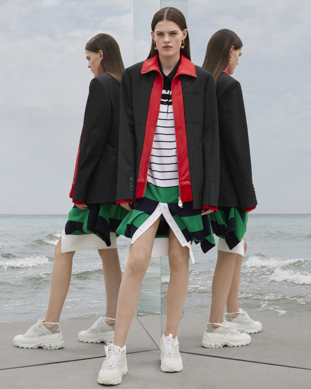 http://studio-baron.com/files/gimgs/139_2019aw19productstoriesaugustfulllegthrgbcropped01.jpg