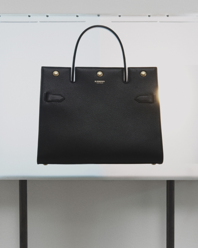 http://studio-baron.com/files/gimgs/151_2019preaw19accessoriesrgbcropped03.jpg