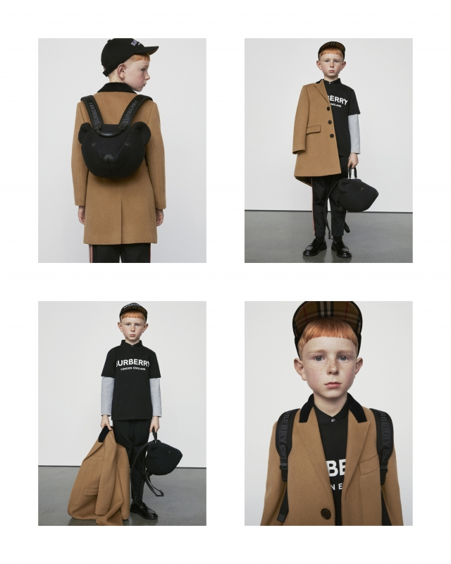 http://studio-baron.com/files/gimgs/152_2019aw19precollectionchwcampaignrgbcroppedgrid01.jpg