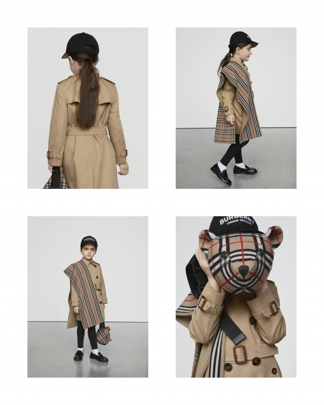 http://studio-baron.com/files/gimgs/152_2019aw19precollectionchwcampaignrgbcroppedgrid04.jpg