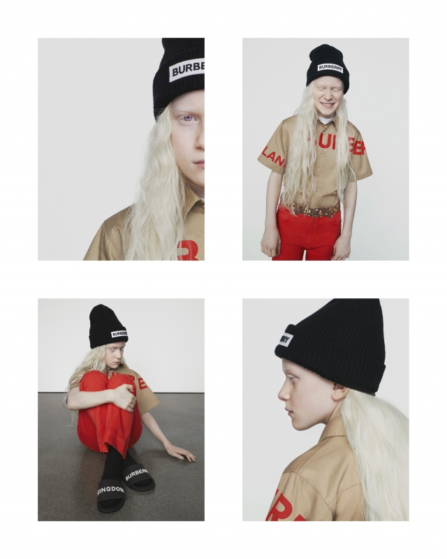 http://studio-baron.com/files/gimgs/152_2019aw19precollectionchwcampaignrgbcroppedgrid07.jpg