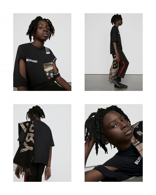 http://studio-baron.com/files/gimgs/152_2019aw19precollectionchwcampaignrgbcroppedgrid08.jpg