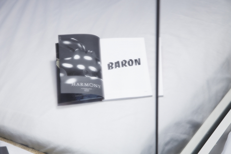 http://studio-baron.com/files/gimgs/70_capture-one-0243.jpg