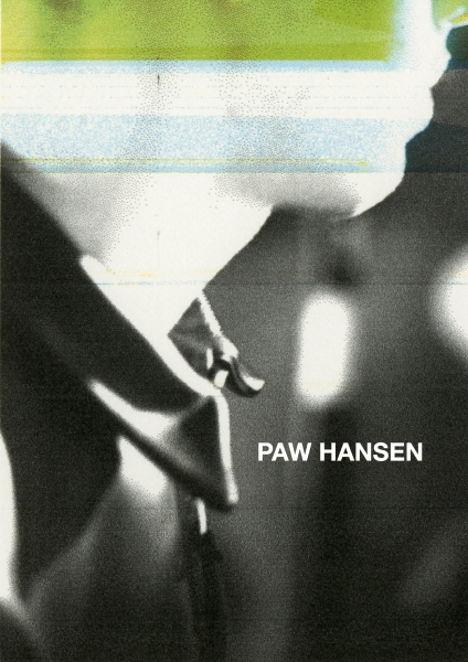 http://studio-baron.com/files/gimgs/93_pawhansen.jpg